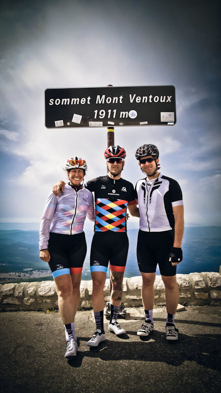 https://bcyclet.com/wp-content/uploads/2020/01/bike-tour-mont-ventoux-1.jpg