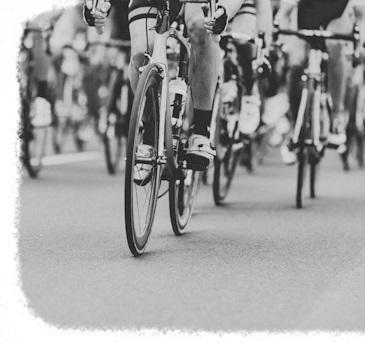road_bikes