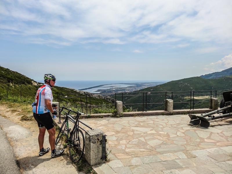 https://bcyclet.com/wp-content/uploads/2020/02/bike-tour-corsica-102.jpg