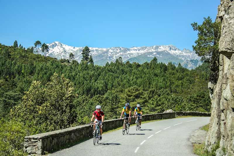 https://bcyclet.com/wp-content/uploads/2020/02/bike-tour-corsica-56.jpg