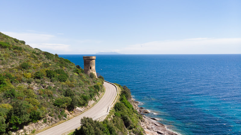 https://bcyclet.com/wp-content/uploads/2020/02/corsica-bike-tours-bcyclet-162.jpg