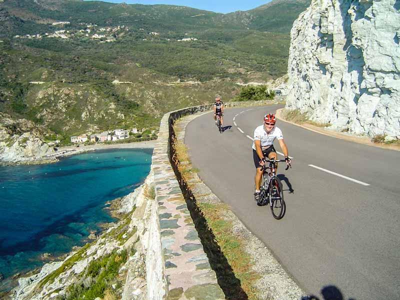 https://bcyclet.com/wp-content/uploads/2020/02/cycling-tour-corsica-16.jpg