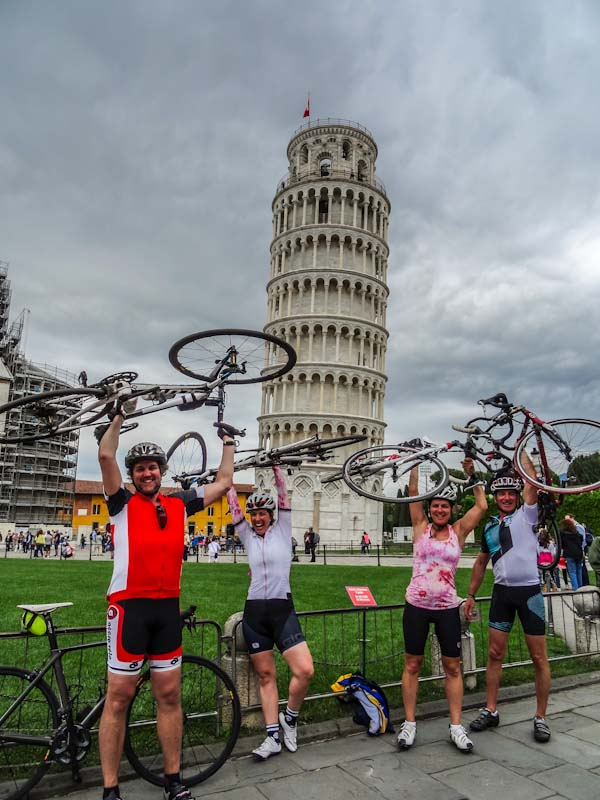 https://bcyclet.com/wp-content/uploads/2020/02/cycling-tour-tuscany-17.jpg