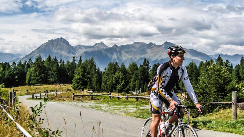 https://bcyclet.com/wp-content/uploads/2020/02/dolomites-bike-tours-bcyclet-64.jpg