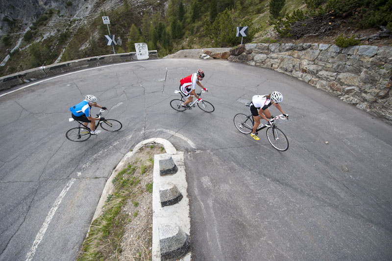 https://bcyclet.com/wp-content/uploads/2020/02/italy-dolomites-italian-alps-bike-tours-bcyclet-14.jpg