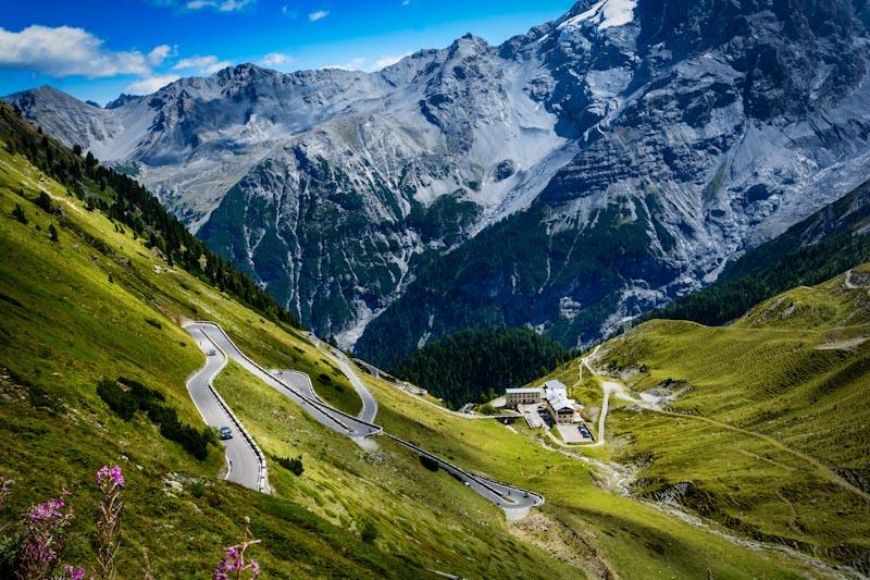 https://bcyclet.com/wp-content/uploads/2020/02/italy-dolomites-italian-alps-bike-tours-bcyclet-58.jpg