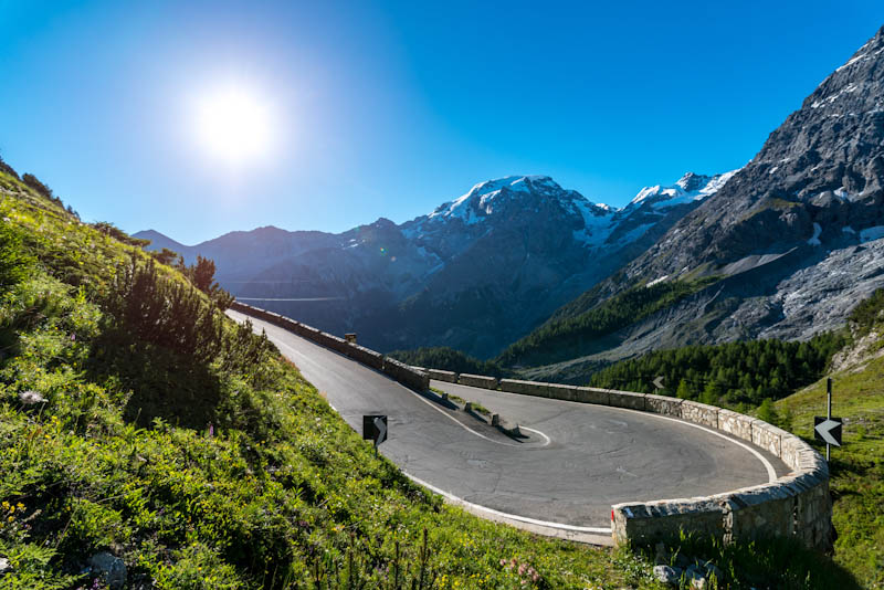 https://bcyclet.com/wp-content/uploads/2020/02/italy-dolomites-italian-alps-bike-tours-bcyclet-59.jpg