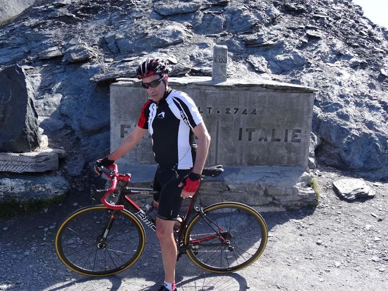 https://bcyclet.com/wp-content/uploads/2020/02/italy-piedmont-piemonte-bike-tours-bcyclet-38.jpg