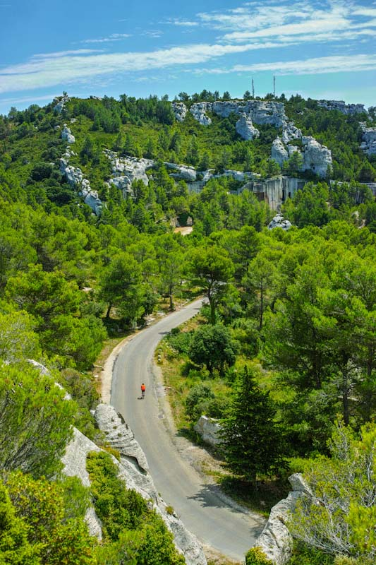 https://bcyclet.com/wp-content/uploads/2020/02/provence-bike-tours-bcyclet-146.jpg