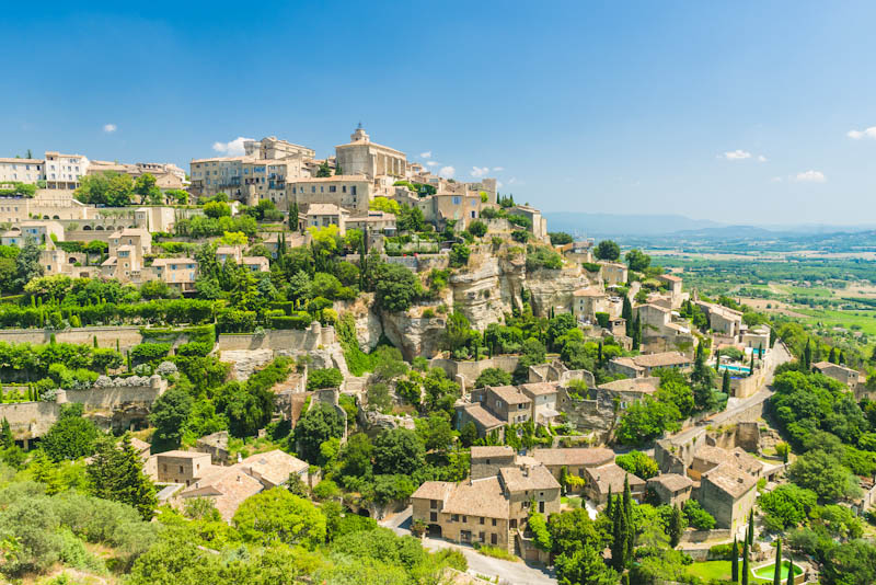 https://bcyclet.com/wp-content/uploads/2020/02/provence-bike-tours-bcyclet-48.jpg