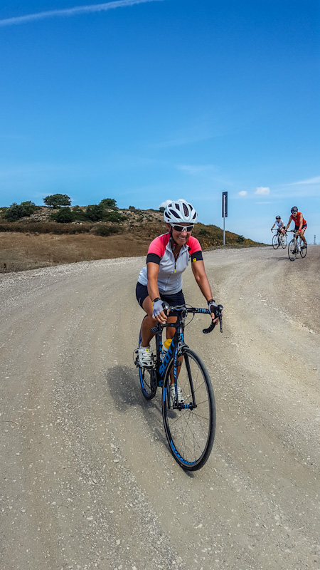 https://bcyclet.com/wp-content/uploads/2020/02/sardinia-bike-tours-bcyclet-3.jpg
