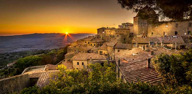 https://bcyclet.com/wp-content/uploads/2020/02/tuscany-bike-tours-bcyclet-10.jpg
