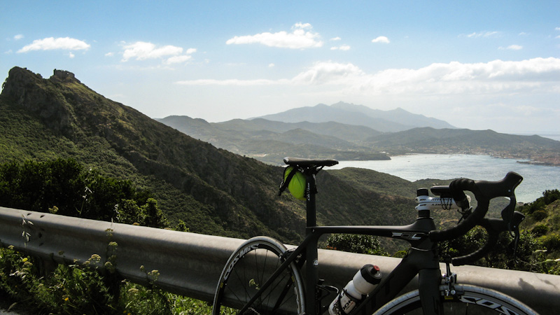 https://bcyclet.com/wp-content/uploads/2020/02/tuscany-bike-tours-bcyclet-27.jpg