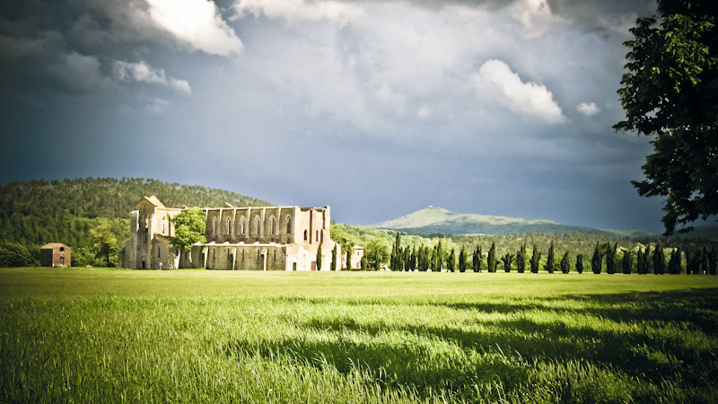 https://bcyclet.com/wp-content/uploads/2020/02/tuscany-bike-tours-bcyclet-28.jpg