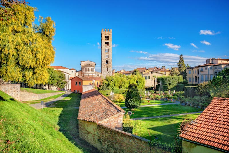 https://bcyclet.com/wp-content/uploads/2020/02/tuscany-bike-tours-bcyclet-38.jpg