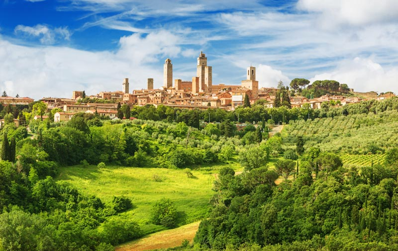 https://bcyclet.com/wp-content/uploads/2020/02/tuscany-bike-tours-bcyclet-41.jpg