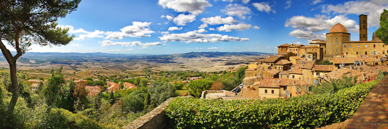 https://bcyclet.com/wp-content/uploads/2020/02/tuscany-bike-tours-bcyclet-42.jpg