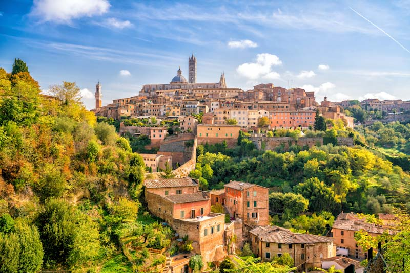 https://bcyclet.com/wp-content/uploads/2020/02/tuscany-bike-tours-bcyclet-44.jpg