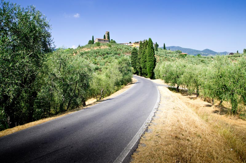 https://bcyclet.com/wp-content/uploads/2020/02/tuscany-bike-tours-bcyclet-46.jpg